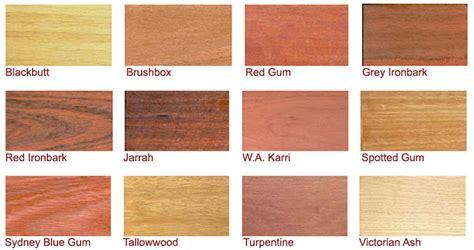deck timber  australia  diy hq