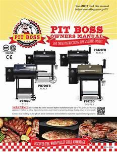 Pit Boss Pellet Grill Pork Loin Recipe
