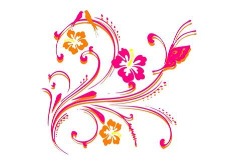 wedding card images hd png wedding ideas