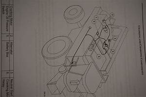 Case Combine 2344 2366 2388 Service Repair Workshop Manual