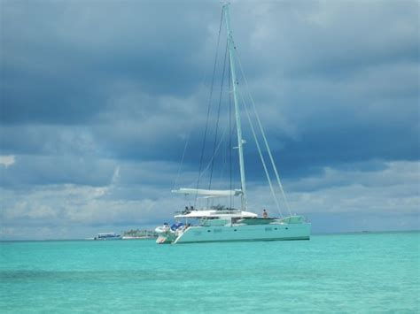 Catamaran Boat Bahamas by Sails Up Picture Of Bahamas Catamaran Charters Nassau