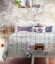 Ikea bedrooms that turn this into your favorite room of