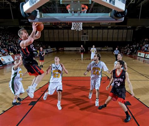 10+ Jump Shoot Adalah Teknik Dalam Permainan Bola Basket Background