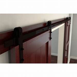 decorative barn sliding door hardware oil rubbed bronze With barn door pulls oil rubbed bronze