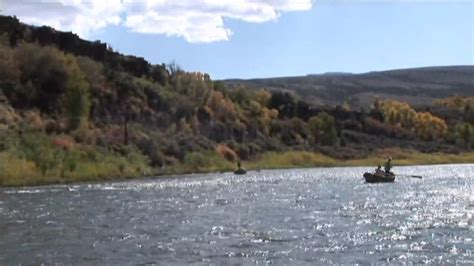 Boulder Drift Boats by Boulder Boat Works Drift Boats For Fly Fishing And