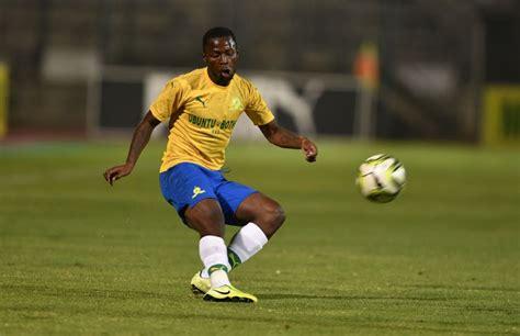 Latest mamelodi sundowns news from goal.com, including transfer updates, rumours, results, scores and player interviews. Sundowns midfielder Phakamani Mahlambi on loan to AmaZulu