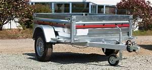 Carte Grise Caravane Moins De 750 Kg : remorque camping car usages et prix de ce type de remorque ~ Medecine-chirurgie-esthetiques.com Avis de Voitures