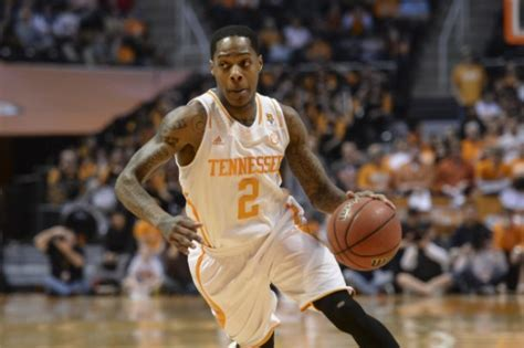 lady vol basketball schedule    ford cars