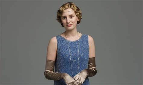 actress abby from jane the virgin best 25 laura carmichael ideas on pinterest downton