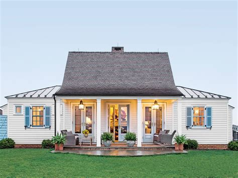 square feet house plans  home comforts