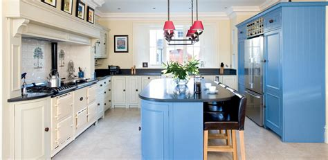 kitchen design northern ireland greenhill kitchens county tyrone northern ireland 4523