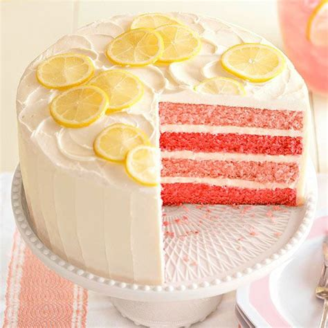 pink lemonade cake 17 best images about pink lemonade party on pinterest pink lemonade cake parties and pink