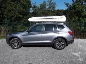 Bmw Dachbox X5 : big malibu dachbox mit surfboardhalter premium dachbox aus gfk von mobila ~ Kayakingforconservation.com Haus und Dekorationen