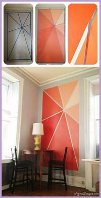 interior painting ideas Interior Wall Painting Ideas - 1HomeDesigns.Com