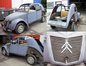 Prix Restauration Voiture : bonjour je m appelle claudine job carrosserie peinture voitures anciennes et de collection ~ Gottalentnigeria.com Avis de Voitures