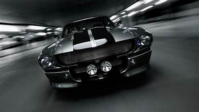 Eleanor Gt500 Wallpapers Mustang Ford Gt Wallpapersafari