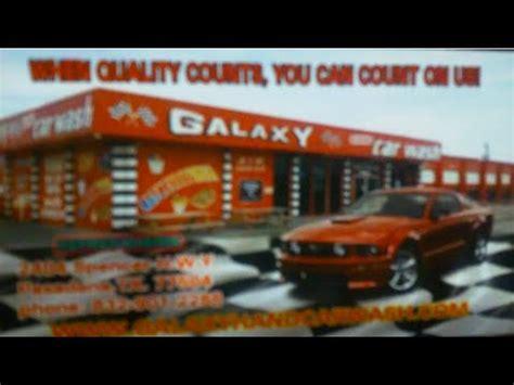 Upholstery Pasadena Tx by Auto Upholstery Shoo 832 901 2288 Pasadena Tx Auto