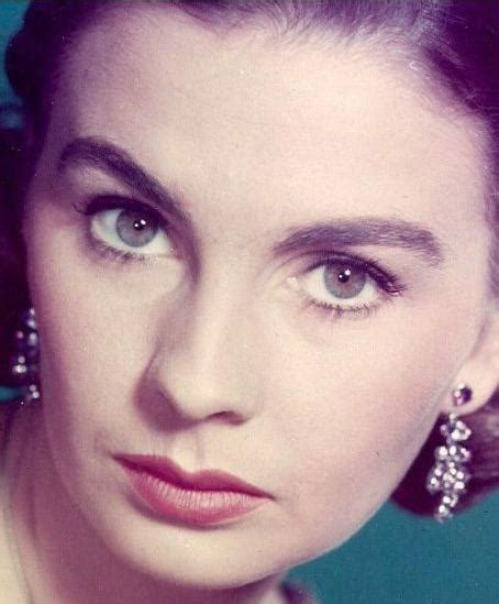 when did the actress jean simmons died is jean simmons still alive or dead dead or kicking