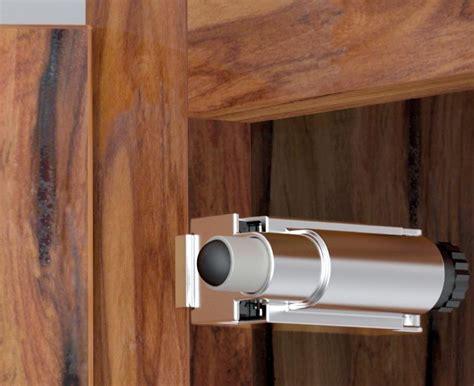 Cabinet Door Soft Close Adapter. Special Order Doors. Security Door For Sliding Door. Honda Civic 2 Door For Sale. Plastic Garages And Sheds. Garage Door Sensor Sun Shield. Precision Garage Door Seattle. Shower Door Lower Seal. Vinyl Sliding Patio Doors