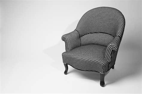 siege confortable l anatomie du fauteuil crapaud the decoralist
