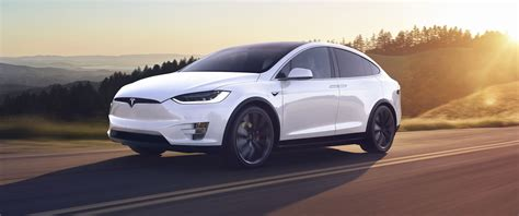 21+ Tesla Car Price In India 2020 Pics