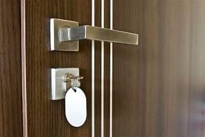 prix dun blindage de porte With cout d une porte blindée