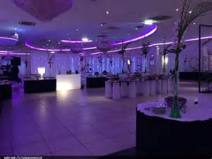 salle de mariage villiers le bel espace venise salles de réception location de salle de mariage