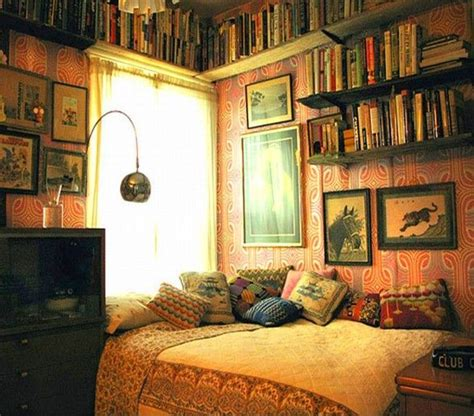 ideas  male bedroom  pinterest