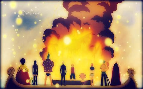 not lagu anime 10 incredible one piece wallpapers daily anime art