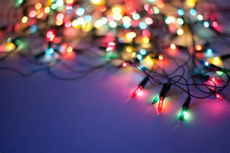 trade your old christmas lights for deals on leds at home