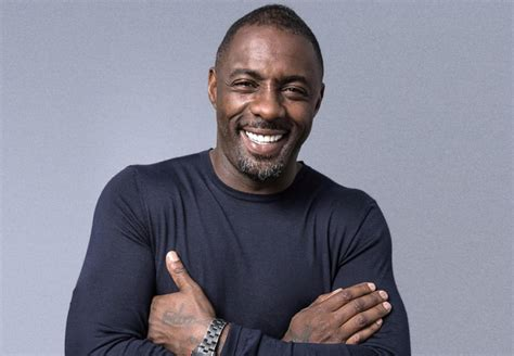 Idris Elba to make Saturday Night Live hosting debut in ...