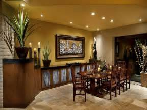 Dining Room Decorating Ideas Pictures Modern Furniture Tropical Dining Room Decorating Ideas 2012 From Hgtv