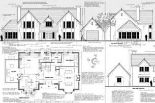 house plans architectural design build pros architect versus our design and development process