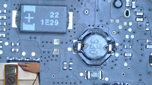 mac repair guides  apple macbook ipad powerbook