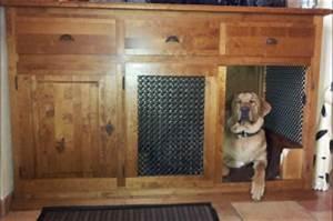 Hundebox Aus Holz : blog ratgeber hundeboxen tests vergleich kaufberatung ~ Eleganceandgraceweddings.com Haus und Dekorationen