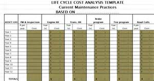 Food Costing Sheet Template Food Costing Sheet Submited Images