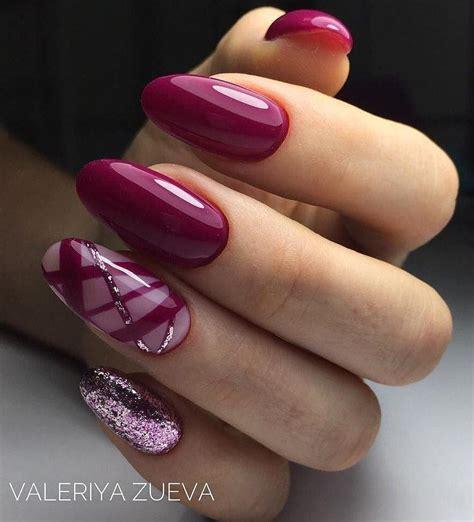 Самый красивый летний маникюр 20202021 все тренды и новинки летнего дизайна ногтей . idealstyle