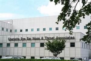 Nc Berechnen : charlotte eye ear nose throat associates 23 beitr ge augenarzt 6035 fairview rd south ~ Themetempest.com Abrechnung