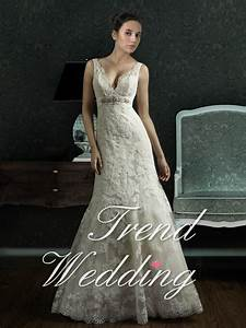 top 4 wedding dresses under 400 wedding dresses fashions With wedding dress under 400
