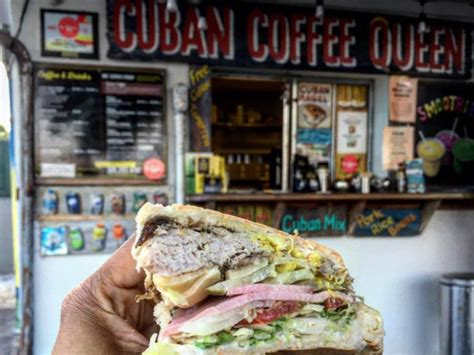 Find tripadvisor traveler reviews of key west cafés and search by price, location, and more. 10 Awesome Coffee Shops in the U.S. (and Here's Why) - TripsToDiscover