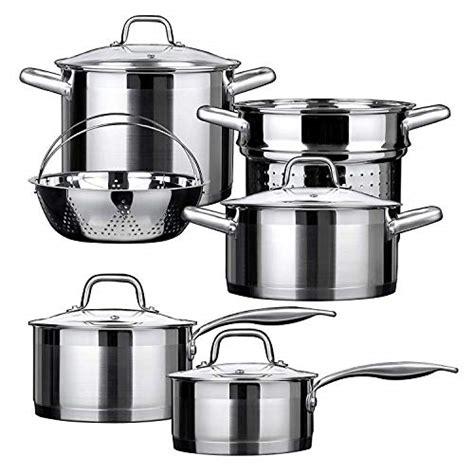 david burke cookware sets