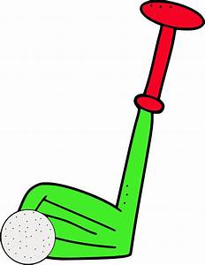Golf Border Clip Art - Cliparts.co