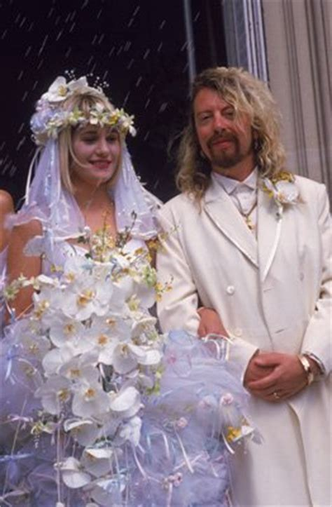 Top 10 Worst Celeb Wedding Gowns  China. Cheapest Wedding Dresses Ever. Big Fat Gypsy Wedding Dress Pink. Wedding Dresses With Sleeves For Plus Size. Victorian Style Wedding Dresses Plus Size. Vintage Wedding Dress Stores In Toronto. Bohemian Wedding Dresses Amy Kuschel. Simple Yet Elegant Wedding Dresses. Wedding Dresses Full Lace
