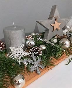 Deko Für Weihnachten : xmas deko deko weihnachten beton weihnachtsdekoration und weihnachten dekoration ~ Watch28wear.com Haus und Dekorationen
