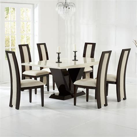 72 dining room table 25 best ideas about marble dining tables on 7379