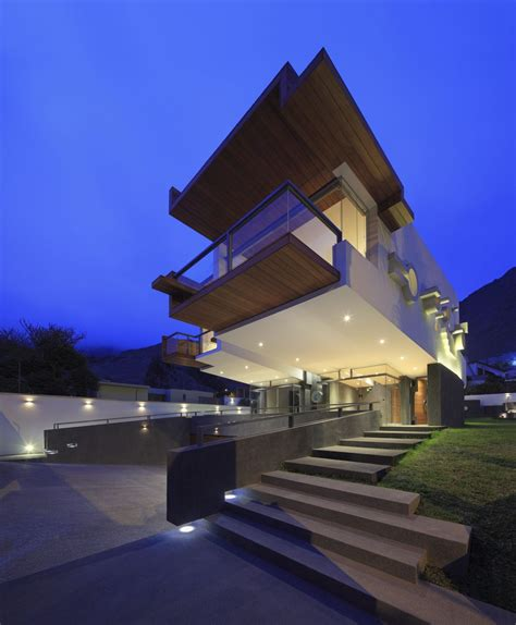 house forever gallery of a house forever longhi architects 14