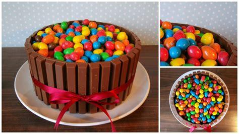 Ideen Fur Kuchen by Kindergeburtstag Kuchen Deko Ideen Wohndesign Ideen