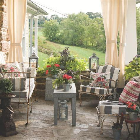 Design Tips Outdoor Entertaining by Tips For Outdoor Entertaining Hgtv
