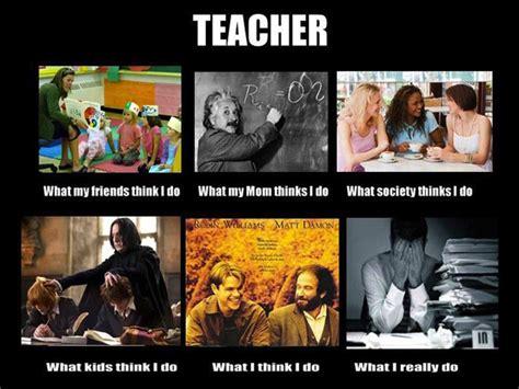 Crazy Teacher Meme - librarian what i do