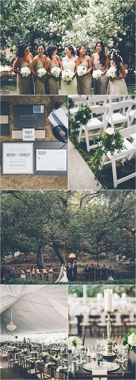 woodsy wedding 25 best ideas about woodsy wedding on fall mountain wedding whimsical wedding and